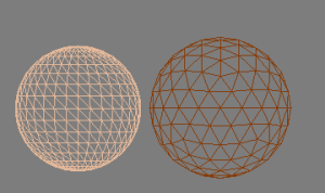 spheres1
